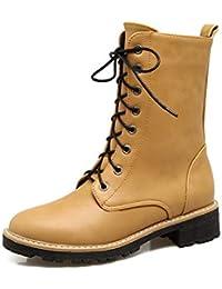 Y Complementos Amazon Zapatos 43 Con es 8zRq7I