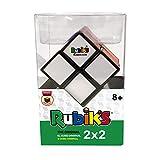 RubikŽs - Cubo 2x2 (Goliath 72103)