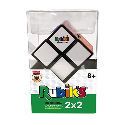 RubikŽs - Cubo 2x2 Goliath 72103