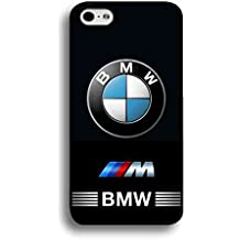coque iphone bmw. Black Bedroom Furniture Sets. Home Design Ideas