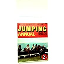 Racing and football Outlook Jumping Annual 1969-70