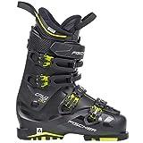 Fischer Skischuhe Cruzar Sport MP27,5 EU42 2/3 Vacuum Flex 100 Skistiefel 2019