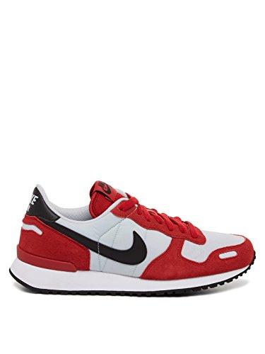 Vrtx Gymnastikschuhe Herren Nike Rot Air 60wwz