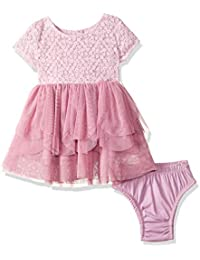 Dresses Perfect Condition Next Dress Sunny Next Baby Girl Dress 12-18 Months