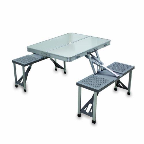 tiempo-de-picnic-porttil-plegable-mesa-con-marco-de-aluminio