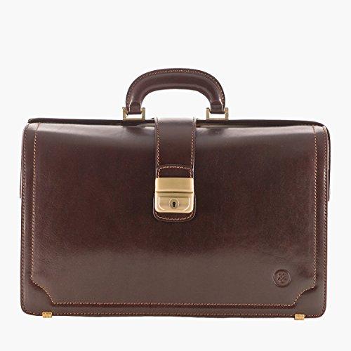 maxwell-scott-elegante-maletin-abogado-de-piel-marron-basilio