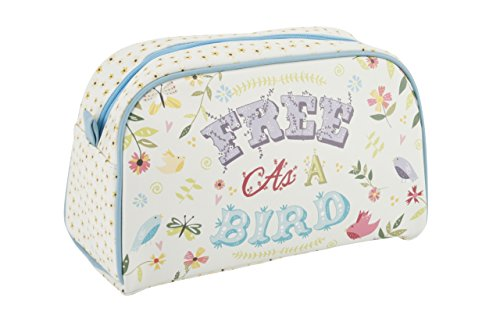free-as-a-bird-floral-design-tournesol-avec-sac-a-linge