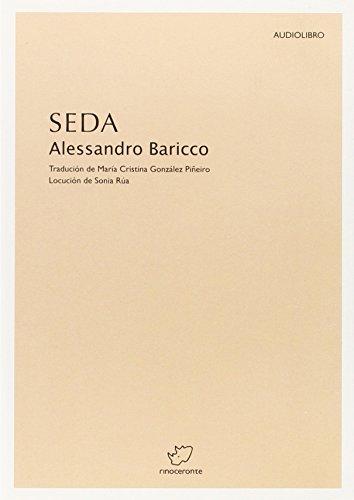 Audiolibro Libros en gallego
