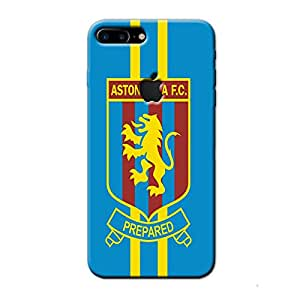 FC BACK COVER APPLE IPHONE 7