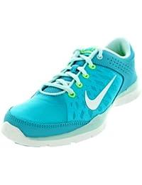newest 6bb68 16550 Nike 309748-009 Chaussures de Sport Homme