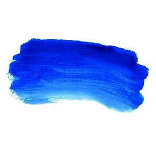 Atelier Interactive French Ultramarine Blue Series 2 80ml Tube