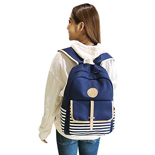 TEBAISE Babyrucksack Kindergartenrucksack Kleinkind Kinder Rucksack Mädchen Jungen Backpack Schultasche Kinderkoffer Kinder Rucksack Kinderrucksack Kindergartentaschen Mini Backpack