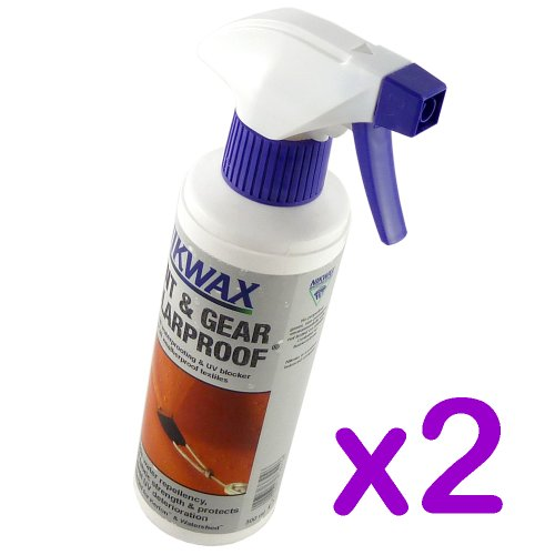 300-ml-nikwax-tent-and-gear-solarproof-spray-on-waterproofing-and-uv-blocker-renews-water-repellency