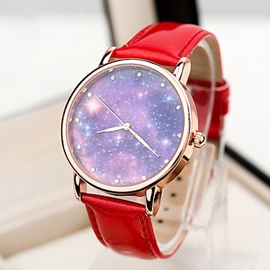 beautiful-watches-the-milky-way-stars-sky-stars-pattern-fashion-ladies-watch-pattern-wristwatch-spec