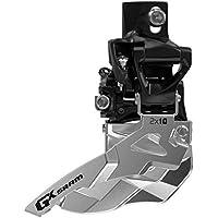 SRAM Umwerfer GX 2x10 High Direct Mount 34t Bottom Pull