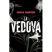 La vedova (Einaudi. Stile libero big) (Italian Edition)