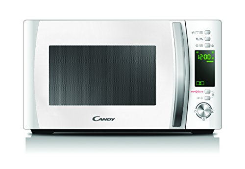 Candy CMXG20DW - Microondas con grill y cook in app, 20 L,...