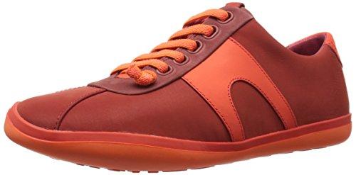 Camper Peu 18877-032 Sneakers Herren Rot