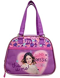 Violetta - Sac à main Violetta Love Music