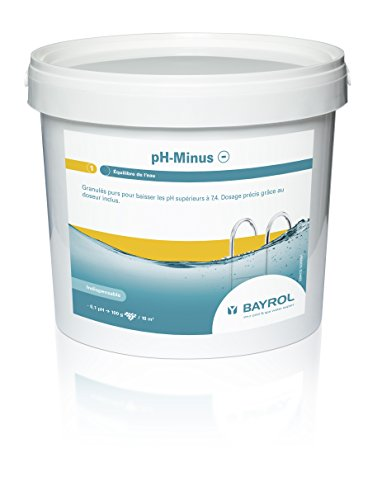 bayrol-ph-minus-11-94112-ph-control-6-kg