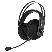 Kulaklık ASUS TUF Kablosuz Oyun Kulaklığı tek beden 90YH020G-B3UA00