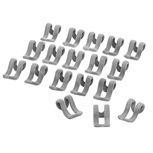 tininna-20-pcs-anti-slip-mini-flocking-clothes-rack-hanger-hooks-holders-connector-flocked-cascading