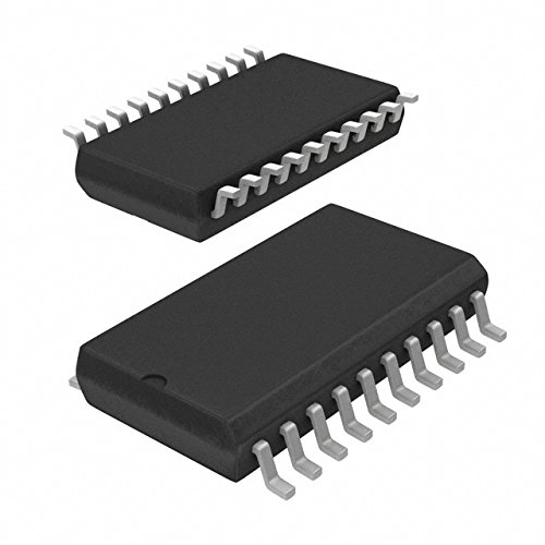 nxp-semiconductors-logik-ic-flip-flop-74ahct574d118-standard-tri-state-nicht-invertiert-soic-20