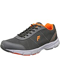 6eb13026342b Fila Shoes  Buy Fila shoes online at best prices in India - Amazon.in