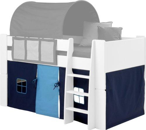 steens-furniture-6241-74-gardinenset-for-kids