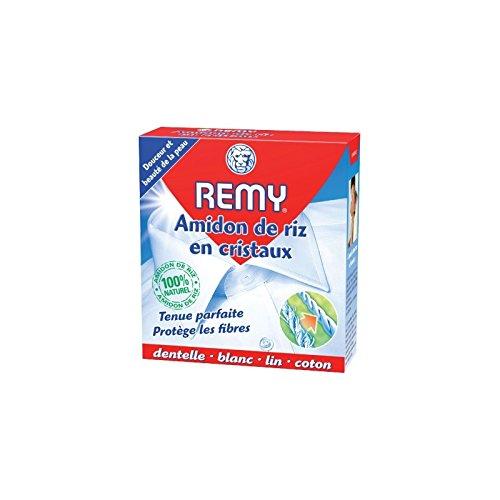 remy-cristales-de-almidon-de-arroz-300-gr