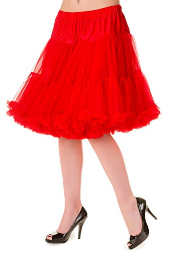 banned-apparel-walkabout-petticoat-red-m-l