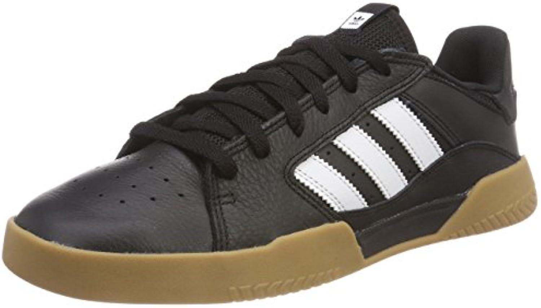 Adidas Vrx Low, Zapatillas de Skateboard para Hombre