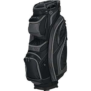 Callaway Org 14 - Golf Cart Bag