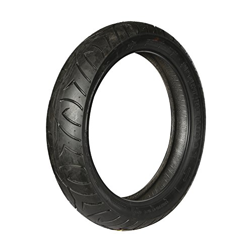 pirelli sport demon 130/70 -17 m/c 62h tubeless bike tyre, rear (home delivery) Pirelli Sport Demon 130/70 -17 M/C 62H Tubeless Bike Tyre, Rear (Home Delivery) 41wZnZChI7L home page Home Page 41wZnZChI7L
