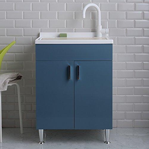 mobile-lavatoio-moderno-60x50-con-lavandino-a-vasca-profonda