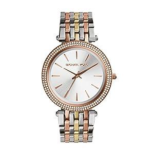 Michael Kors Women's Watch MK3203