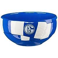 FC Schalke 04 Müslischale Schal