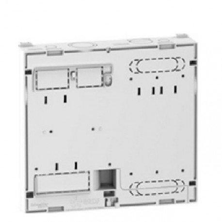 resi9-bloque-de-control-mono-o-trifasico-13-modulos-schneider-electric-ref-r9h13206