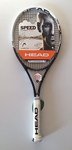 Head Graphene Speed Pro 18/20