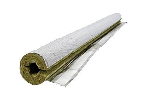 laine-minerale-isolation-tuyau-dissimile-sous-alu-15-x-20-100-enev