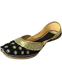 Step n Style Ladies jotti mojari étnico Rajasthani Jaipuri&nbsp;</ototo></div>                                   <span></span>                               </div>             <div>                                     <div>                                             <div>                                                     <div>                                                             <ul>                                                                     <li>                                     Empieza tu búsqueda de productos aquí:                                 </li>                                                                     <li>                                     <p>                                         <span>                                             Si tienes dudas, visita la                                         </span>                                                                                   <a href=