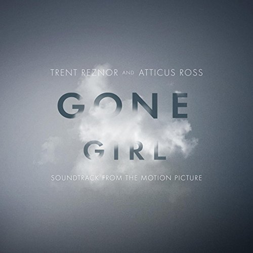Gone Girl (Soundtrack from the...