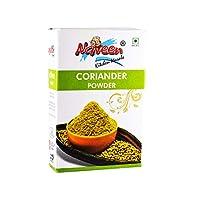 Naveen Kitchen Masale Present Coriander Powder