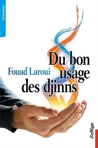 Maurice Grevisse Le Bon Usage Pdf