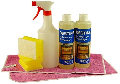 Kronleuchter Reiniger Spray ~ Destine 2er set 7212 2x 500 ml preispiraten.de preisvergleich