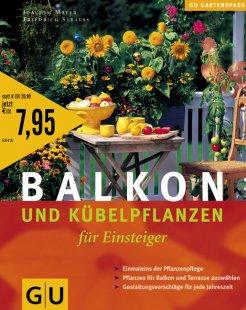 balkon-und-kubelpflanzen-fur