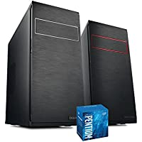 PC DESKTOP INTEL 3