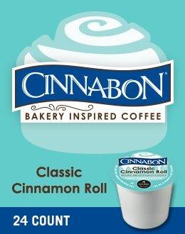 cinnabon-classic-cinnamon-roll-k-cup-coffee-96-count