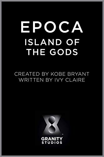 Epoca: Island of the Gods