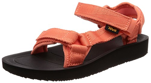 Teva Women's Original Universal Premier Sports and Outdoor Lifestyle Sandal